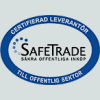 Safetrade - Whiteboardtavla.net